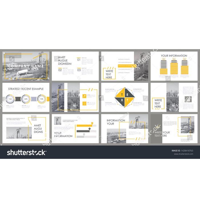 Catalogue doanh nghiệp SS 1428418763