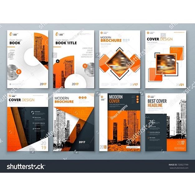 Catalogue doanh nghiệp SS 720027799