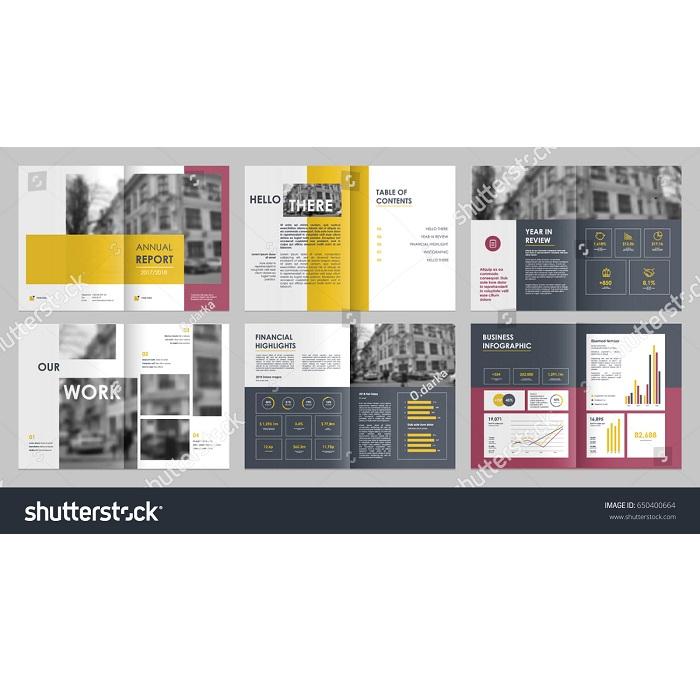 Catalogue doanh nghiệp SS 650400664