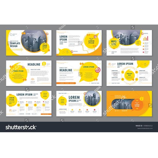 Catalogue doanh nghiệp SS 1498844252