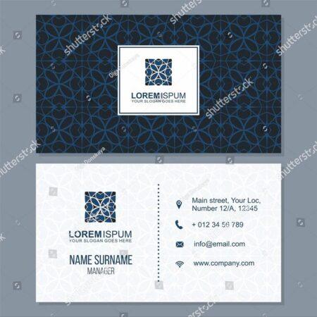 Card visit danh thiếp SS 407757757