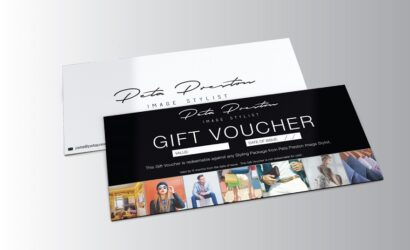 Dịch vụ in voucher