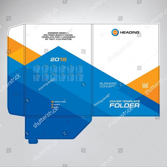 Kẹp file doanh nghiệp SS 730216900