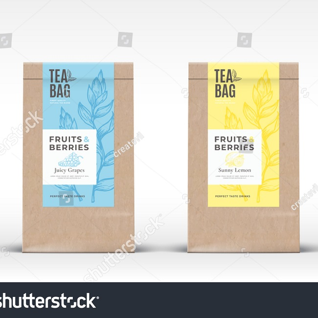 Tem dán vỏ túi trà SS 1643335927