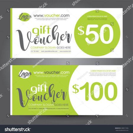 Voucher công ty SS 388011946