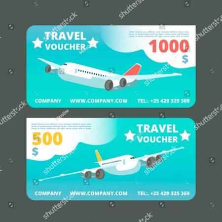 Voucher du lịch SS 1056262076
