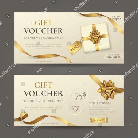 Voucher quà tặng SS 783851077