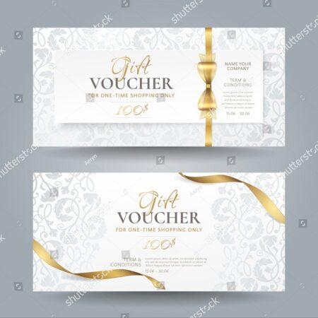Voucher tân cổ điển SS 1448975327