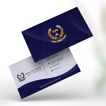 Card visit thiết bị vệ sinh